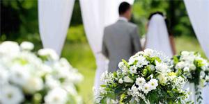 Sarıyer'de kır düğünü yapabileceğiniz en güzel 5 mekan