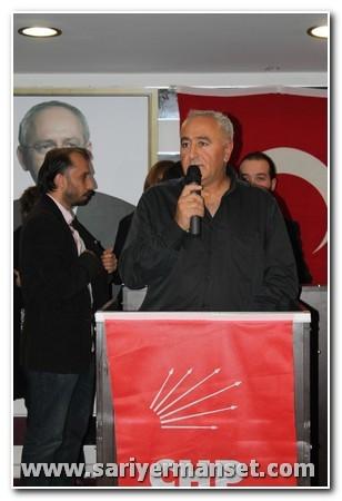 Muzaffer Abdaloğlu