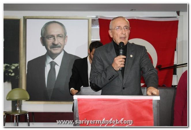 Hasan Saim Öztürk