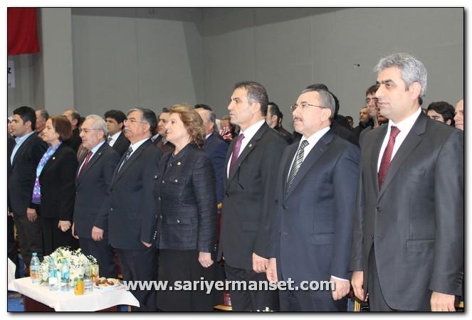 Sivaslılar Milli İradeye Saygı dedi galerisi resim 22