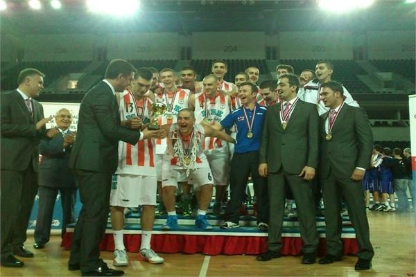 EVYAP Türkiye Şampiyonu galerisi resim 1