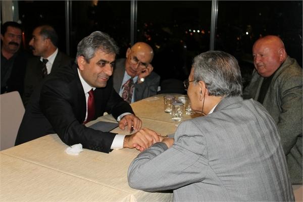 AK Parti yaşlıları unutmadı galerisi resim 5