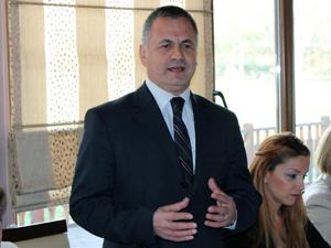 CHP Sarıyer Başkan ve Meclis Üyesi Aday Adayları TAM LİSTE