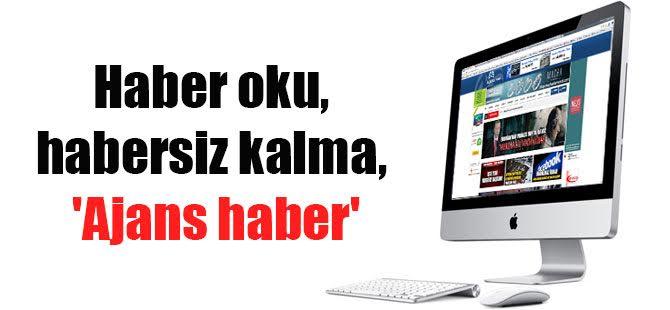 ajans-haber2.jpg