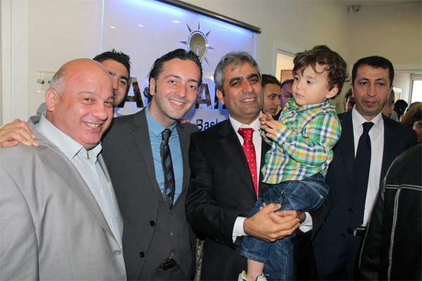 akbayram1.jpg