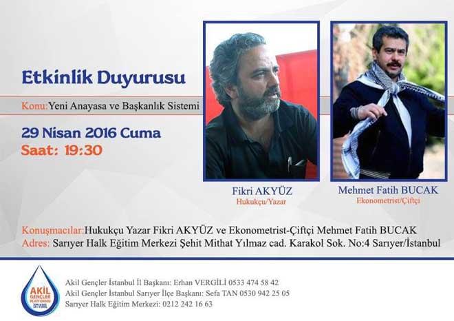 akil-gencler-istanbul-etkinlik.jpg