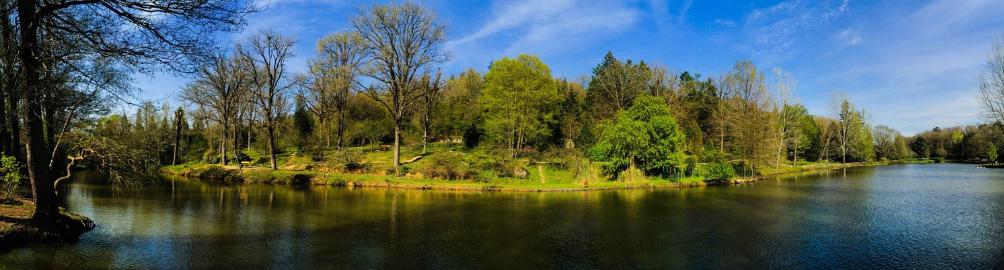 ataturk-arboretum.jpg