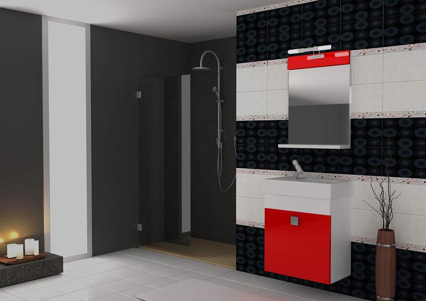 banyo-dolabi-2.jpg