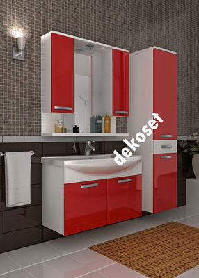 banyo-dolabi-3.jpg