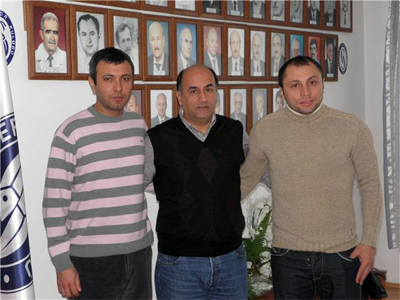 basaran_yardimcilar_144527255.jpg