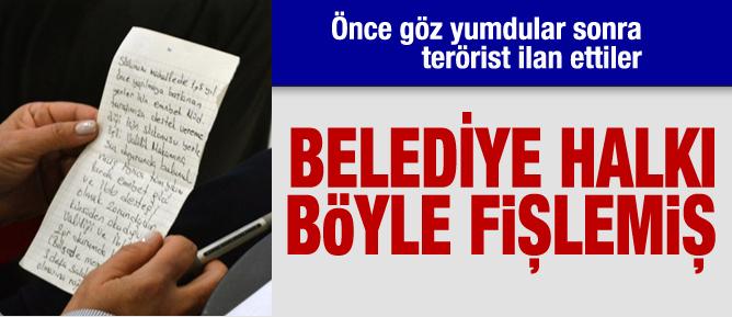 belediye_manset_ic-001.jpg