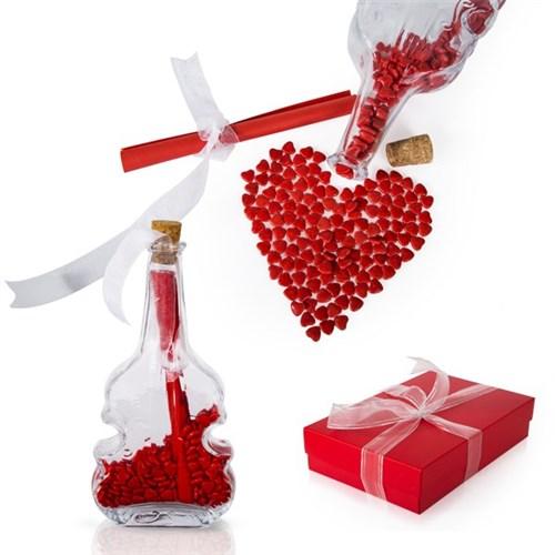 birbirinden-ilginc-sevgililer-gunu-hediyeleri-3.jpg