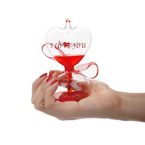 birbirinden-ilginc-sevgililer-gunu-hediyeleri-7.jpg