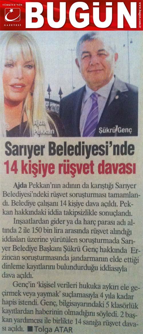 bugun_gazetesi_kupur.jpg