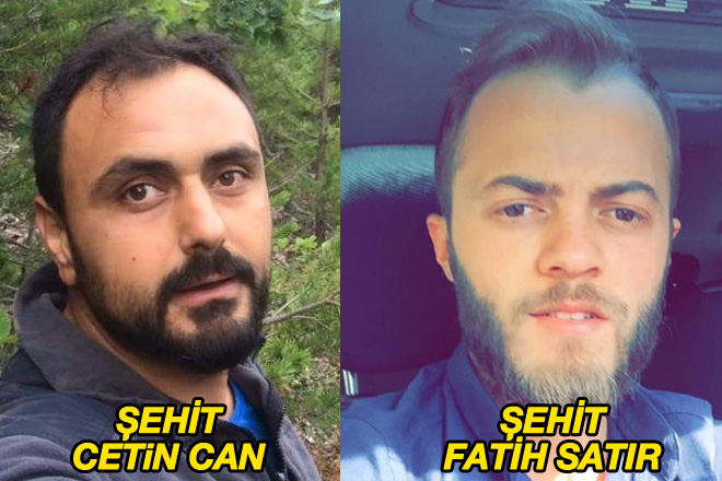 cetin-can-fatih-satir.jpg