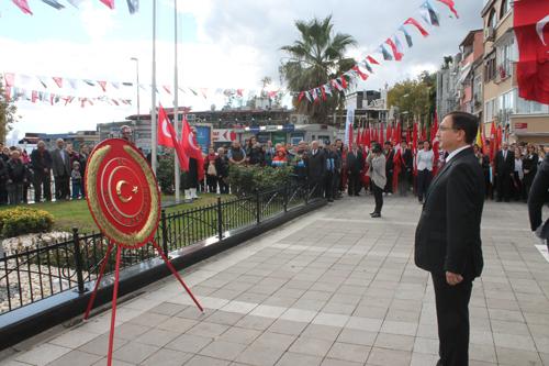 cumhuriyet_ic2.jpg