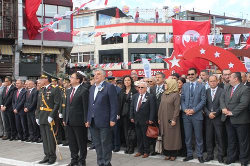cumhuriyet_ic3.jpg