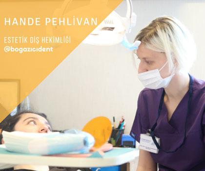 dental-ic5.jpg