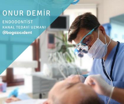 dental-ic6.jpg