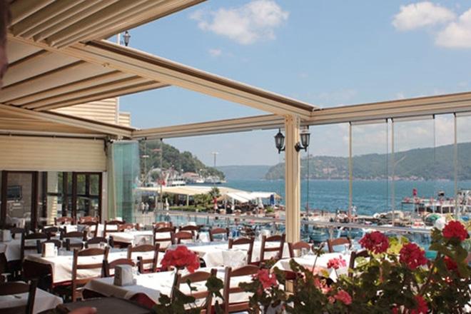 dolphin-balik-restaurant-sariyer.jpg