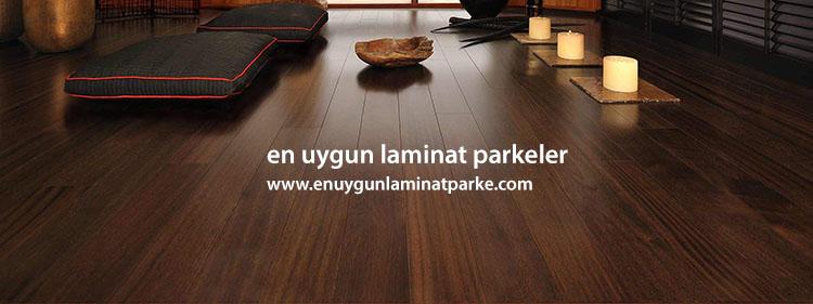 enuygunlaminat-forum21.jpg