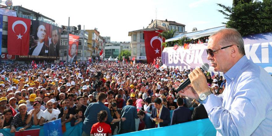 erdogan-ic1-001.jpg