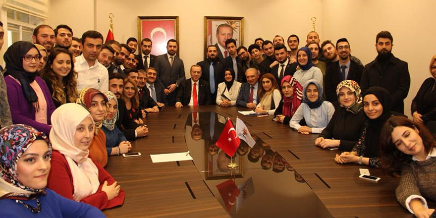 erdogan-ic3.jpg