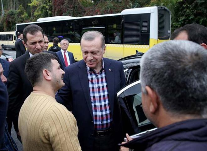 erdogan-tarabya-karakol.jpg