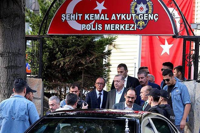 erdogan-tarabya-ziyaret1.jpg