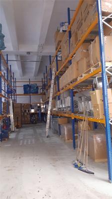 fabrika-tasimaciligi.jpg