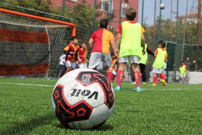 futbol-okulu.jpg