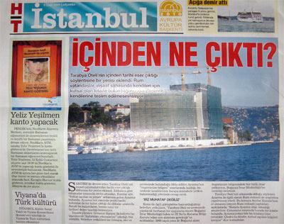 gazete_iceri_563369231.jpg