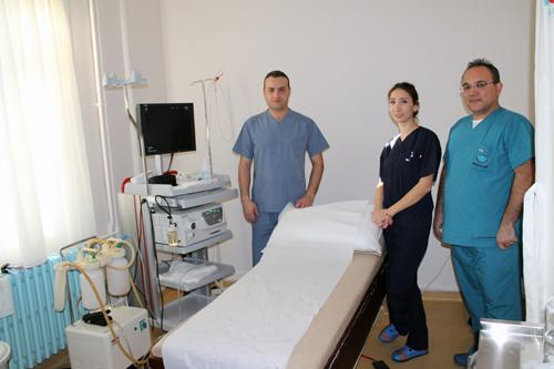 hastane1.jpg