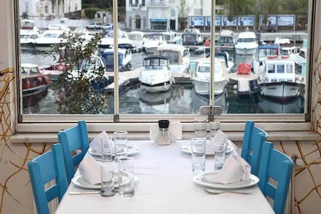 hristo-restaurant-tarabya.jpg