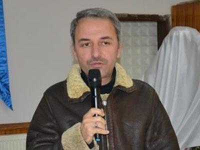 ibrahim_tahmaz.jpg