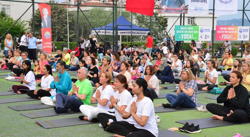 ic-yoga2.jpg