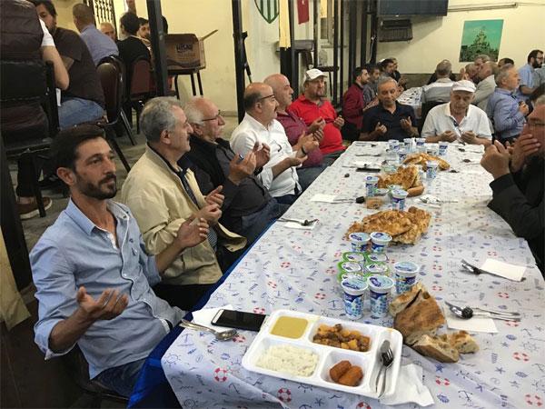 iftar-ic1-001.jpg