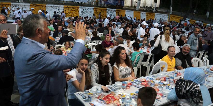 iftar-ic1.jpg