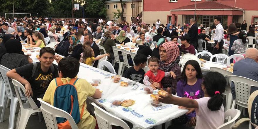 iftar-ic2-001.jpg