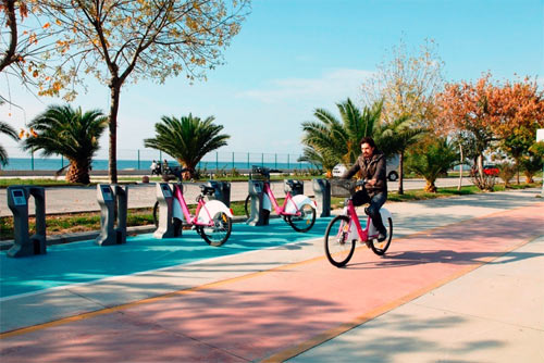 isparkbisiklet1.jpg