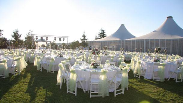 istinye urza düğün