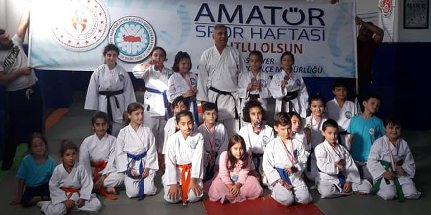 karate-ic1.jpg
