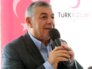 kizilayic1.jpg