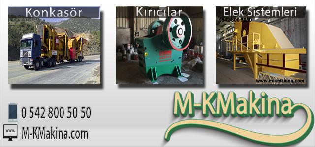konkasor-mk-makine.jpg