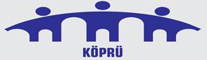 kopru_yazilim.jpg