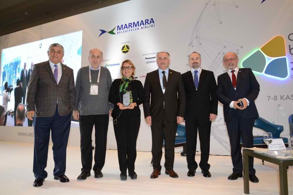marmara1.jpg