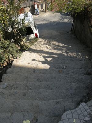 merdivenler123_495443662.jpg