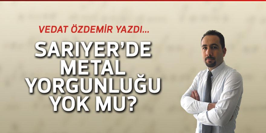 metal-mans.jpg