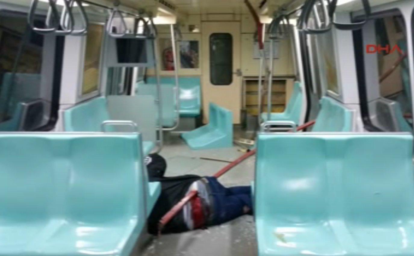 metro-kaza_8014.jpg