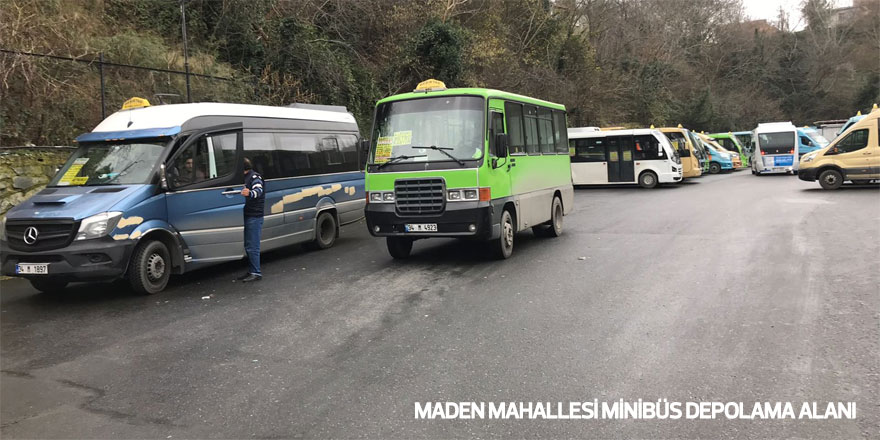 minibus4.jpg